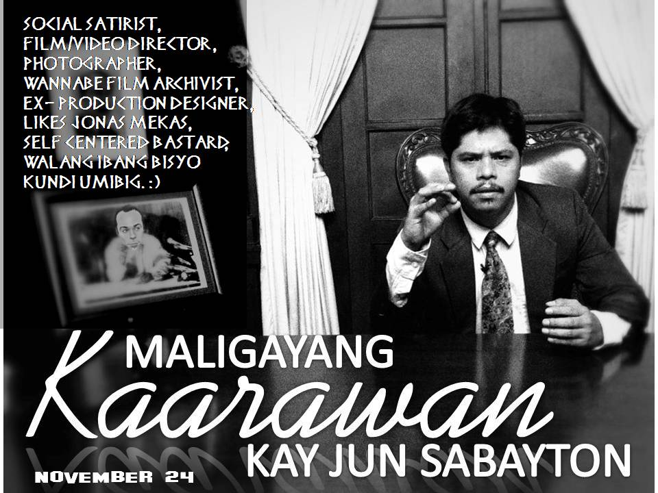 Jun sabayton wife sexual dysfunction