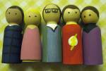 147625_21Mar11_Mini_Guys TBBT from craftsterdotorg