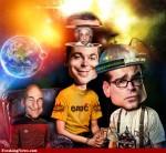 BAAAAAAAZINGAAAA-the-Big-Bang-Theory--96572