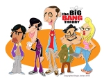 BBT-Group-Characters V2 from angiejordandotcom