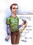 Big-Bang-Theory-Sheldon-sdw haven