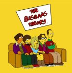 big.bang theory simpson from soytimedotblogspotdotcom