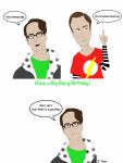 big_bang_birthday_by_bltshop-d467wzl