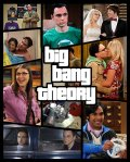 big_bang_theory__grand_theft_auto_cover_by_littlegreengamer-d51c69w