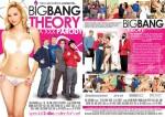 big_bang_theory_a_xxx_parody