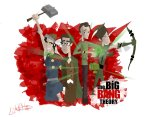 big_bang_theory_concept_cartoon_by_arthurx16-d4pbw9m