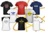Big_Bang_Theory_shirts_by_eitanya
