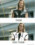 doc-thor