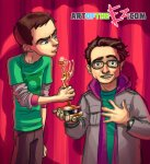 emmys_big_bang_theory_style_by_the_ez-d4jojhh