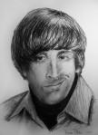 Howard-Wolowizard-Big-Bang-Theory-from sdw haven