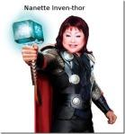 inventhor