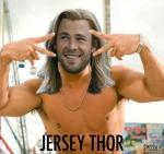 jersey thor