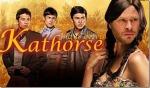 kathorse2