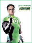 leonard_hofstadter___green_lantern_by_kot1ka-d4h9b0c