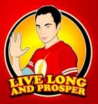 Live-Long-and-Prosper-the-big-bang-theory-14056584-969-1024