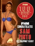 sam-pinto-congratulatory-photo