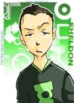 Sheldon___TBBT_by_DiosBoss