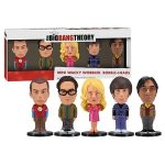 TBBT booble head dolls from sk3tchydotcom