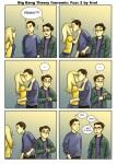 TBBT-Comic-Fuss-2-the-big-bang-theory-8403562-600-843