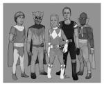 tbbt-cosplays-comic-con