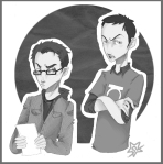 tbbt___roommate_agreement_by_woodooferret-d391422