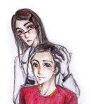 tbbt___shamy_brain_scan_by_daiong-d4f0aox