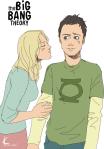 TBBT_FanArt_Sheldon_Penny2_by_Shin_ichi