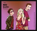 TBBT_Fator_Incompatibilidade_by_Melgross