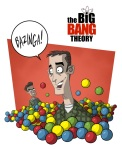 The-Big-Bang-Theory-13 from SDW Haven