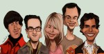 The-Big-Bang-Theory-14 from sdw haven