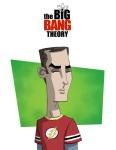 The-Big-Bang-Theory-5 sdw haven