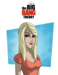 The-Big-Bang-Theory-6 from sdw haven