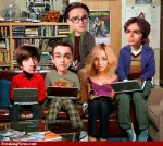 The-Big-Bang-Theory--92493 from freaking newsdotcom