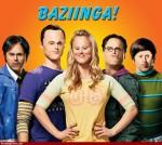 The-Big-Bang-Theory-98313