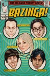 The-Big-Bang-Theory-Comic-Cover-from SDW haven