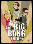 The-Big-Bang-Theory-from sdwhavendotcom