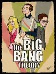 The-Big-Bang-Theory-from sdwhavendotcom