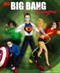 The-Big-Bang-Theory-League-the-big-bang-theory-18624924-600-728