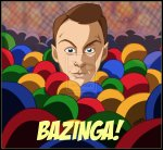 The_Big_Bang_Theory___Sheldon_by_SentientSpore