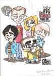 the_big_bang_theory_animated
