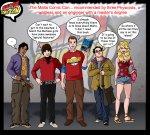 the_big_bang_theory_at_the_malta_comic_con