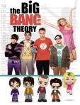 the_big_bang_theory_buddypoke_by_cenobitagirl-d3adghq