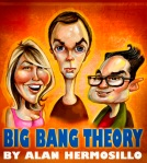 the_big_bang_theory_by alan hermosilo from toonpool