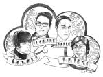 The_Big_Bang_Theory_by_bunnyluz
