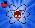 The_Big_Bang_Theory_by_DarkBakaRanger