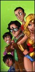 the_big_bang_theory_by_diabolumberto-d4oyj0q
