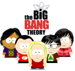 the_big_bang_theory_by_lathspellbadnews-d3kza1s