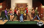 the_big_bang_theory_by_mennyo-d4ua5x0