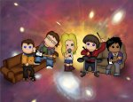 The_Big_Bang_Theory_by_panxitamane