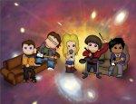 The_Big_Bang_Theory_by_panxitamane